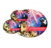 Mousemat and Coaster Sets