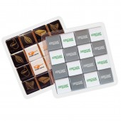 Promotional Sweets