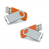 USB Sticks
