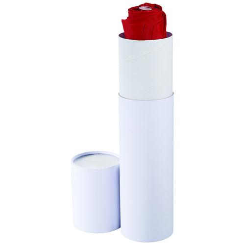 Cylindric Gift Box for Foldable Umbrella