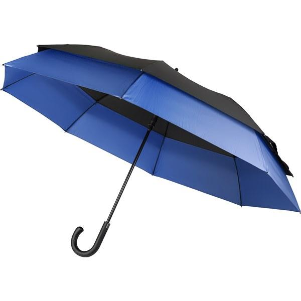 Automatic Pongee (190T) Umbrella