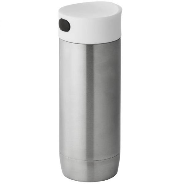 Stelt Insulating Vacuum Non Leaking Tumbler