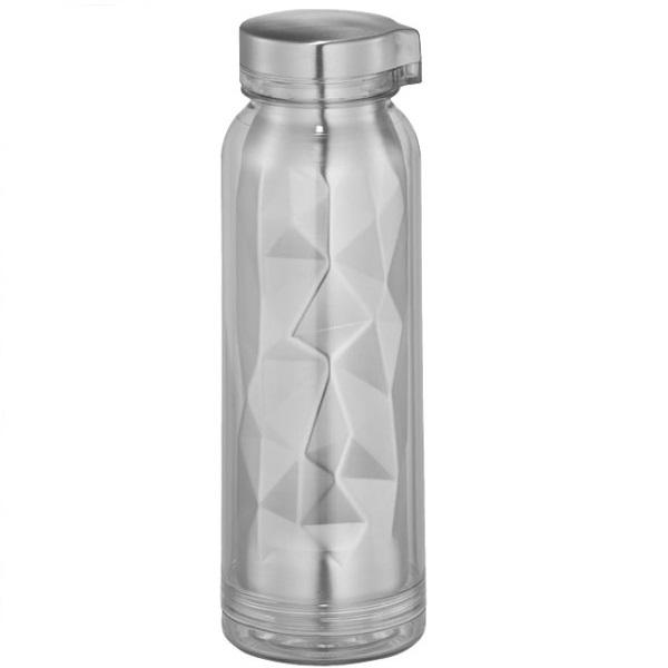 Geometric Bottle