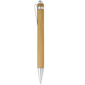 Celuk Ballpoint Pen