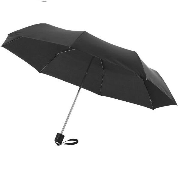 3 Section Umbrella