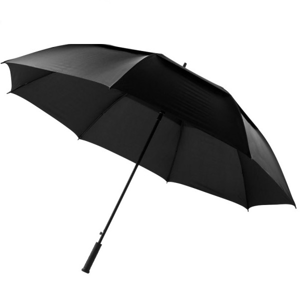 32' Automatic Open Umbrella