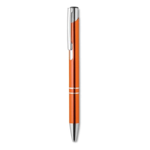Bern Pen