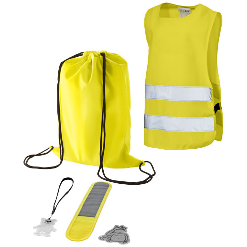 Salve 5-Piece Child Safety Set