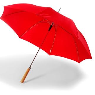 Umbrella Auto