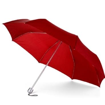 Teleo umbrella