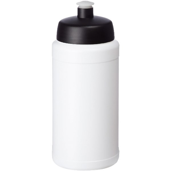 Baseline® Plus 500 ml Bottle with Sports Lid