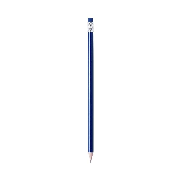 Pencil Melart