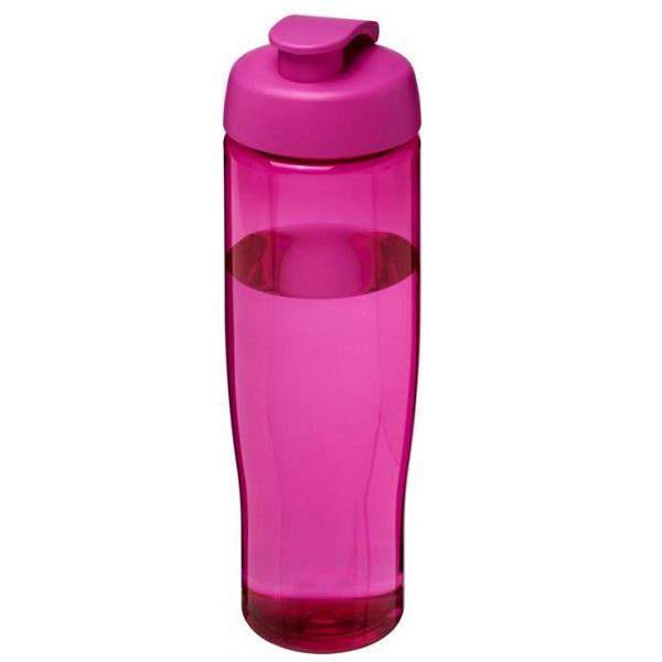 H2O Tempo® 700ml Flip Lid Sport Bottle