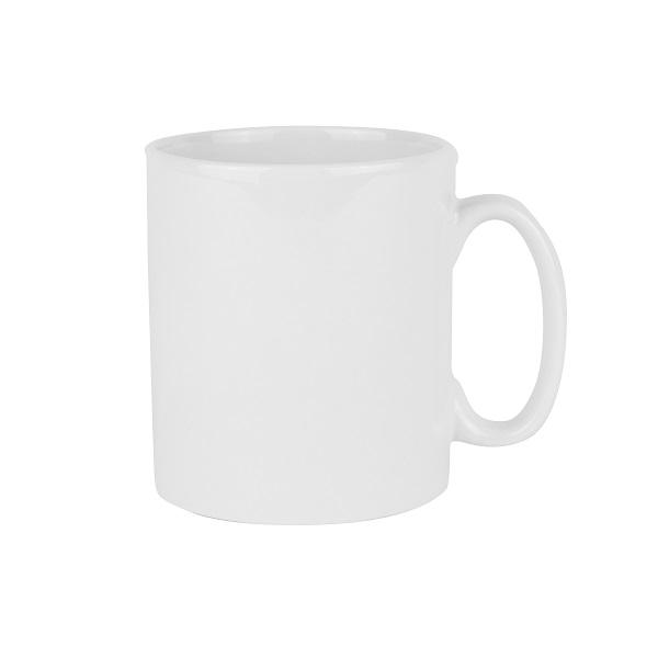 Recycled Mug
