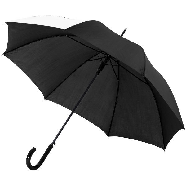 Lucy 23'' Auto Open Umbrella