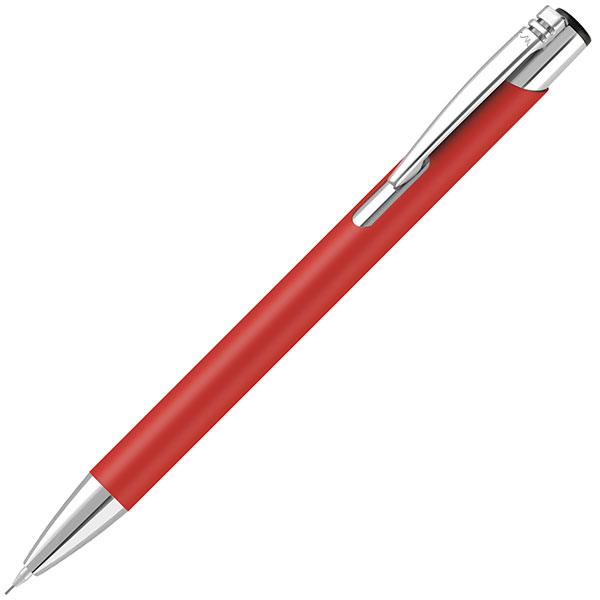 Mood® Soft Feel Mechanical Pencil