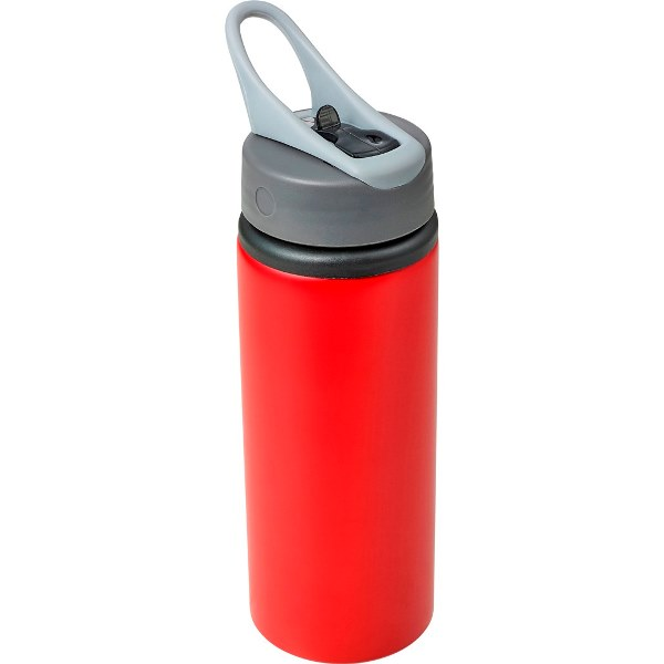 Aluminium Drinking Bottle (750ml)