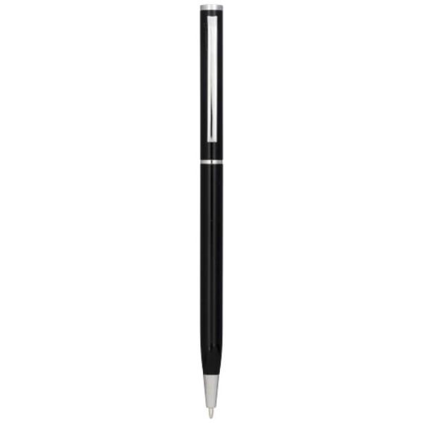 Slim Aluminium Ballpoint Pen