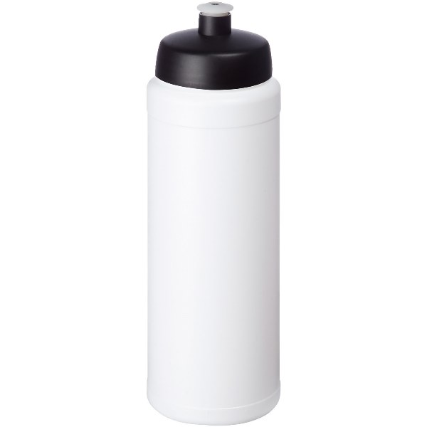 Baseline® Plus 750 ml Bottle with Sports Lid