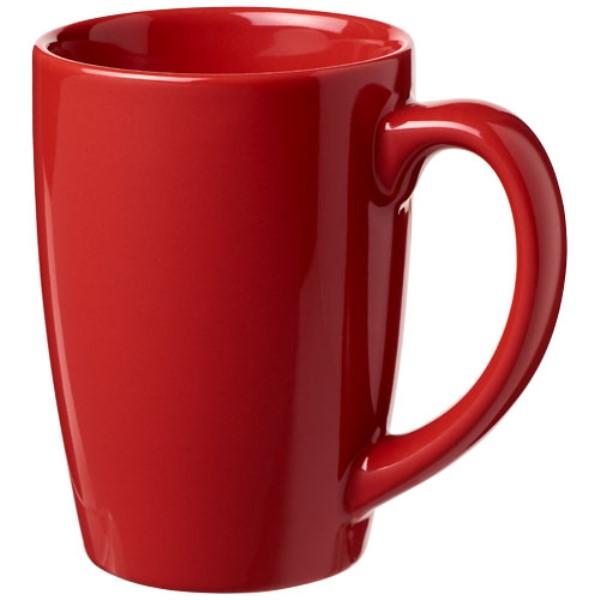 Medellin 350ml Ceramic Mug