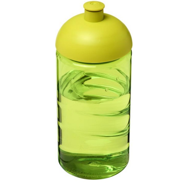 H2O Bop® 500ml Dome Lid Bottle