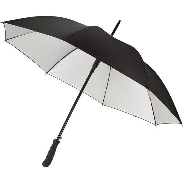 Automatic Polyester (190T) Umbrella