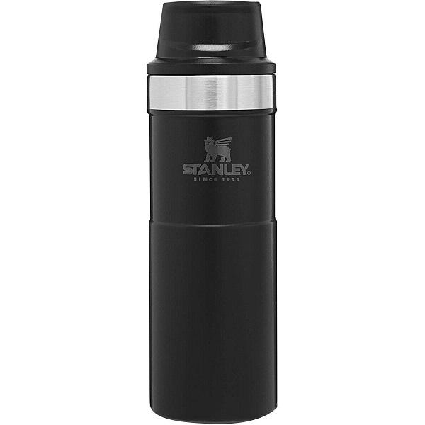 Stanley Vacuum Travel 0.47L Mug
