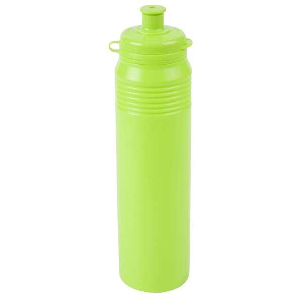 500ml SlimJim Sports Bottle
