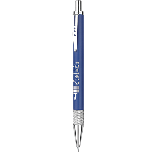 Monaco Mechanical Pencil LE