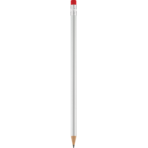 Supersaver WE Pencil LC