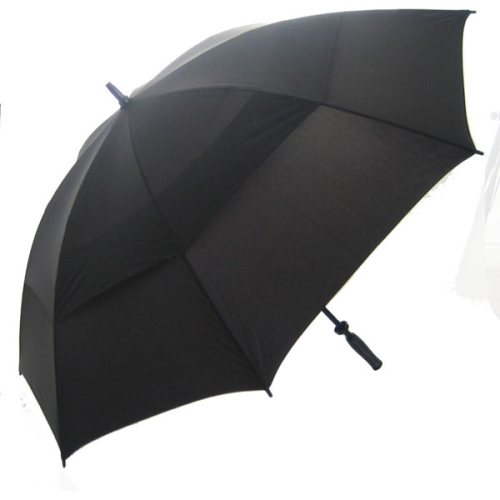 Supervent Umbrella Import