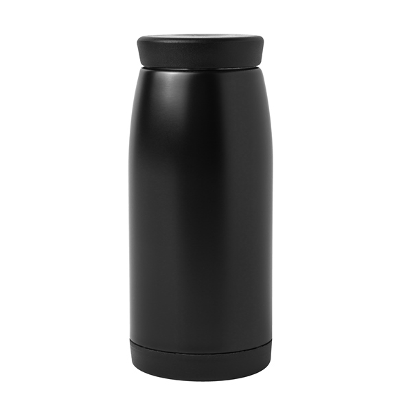 Neo Thermo Cup