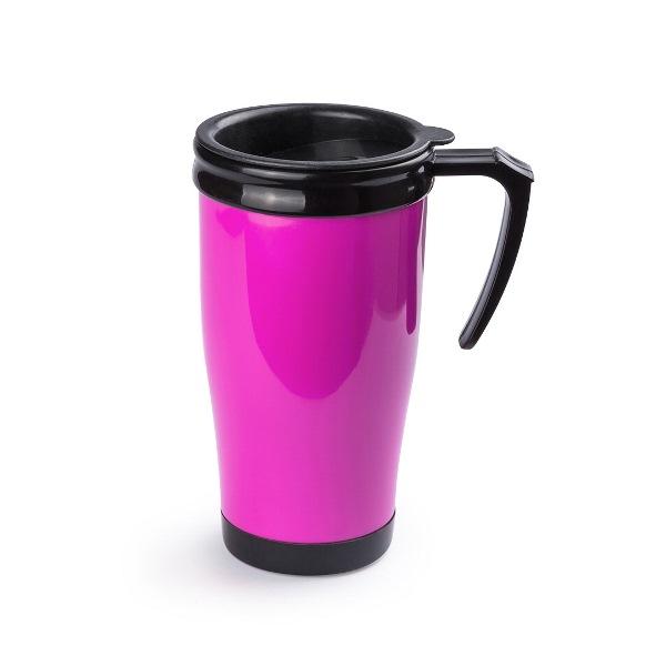 Mug Colcer