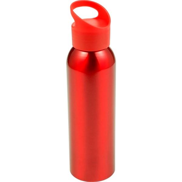 Aluminium Water Bottle (650ml)