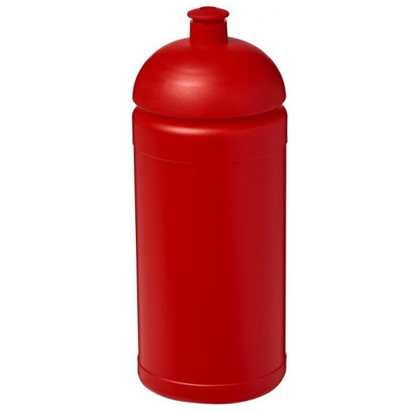 Baseline® Plus 500ml Dome Lid Sport Bottle