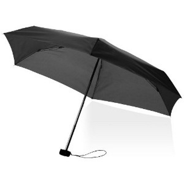 18' 5-Section Umbrella