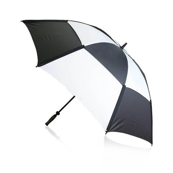 Golf Umbrella Budyx