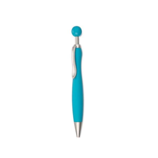 Wimen Pen