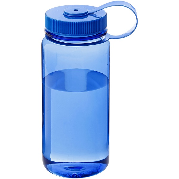 Hardy 650 ml Sport Bottle