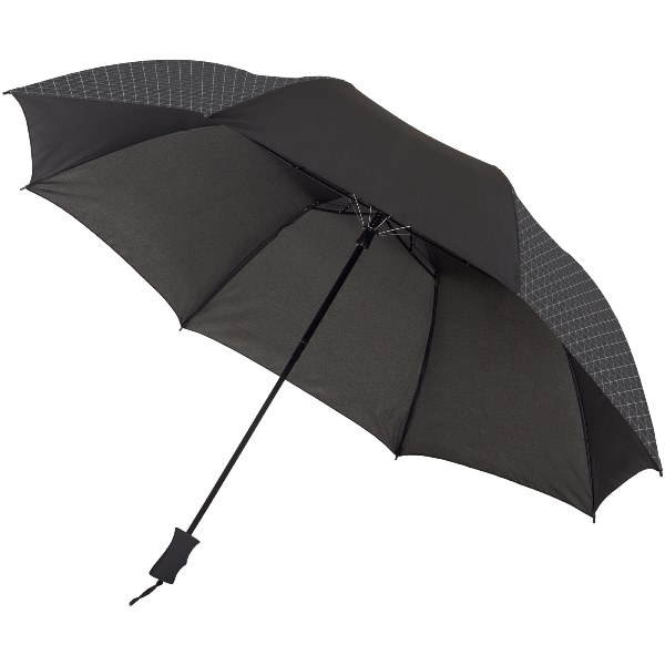 Victor 23'' Foldable Auto Open Umbrella