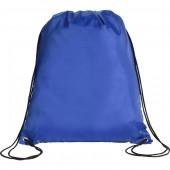 Cudham Premium Drawstring Bag