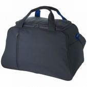 Detroit Travelbag