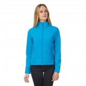 B&C ID.701 Softshell Womens Jacket
