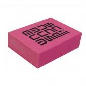 Chunky Enviro Eraser