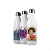 Photo Eevo-Therm Bottle
