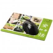 Q-Mat® Rectangular Mouse Mat