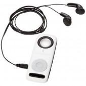 Sonata 2GB MP3 Player with Speaker
