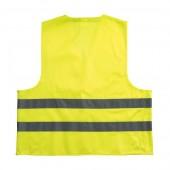 Promotional Safety Jacket for Children