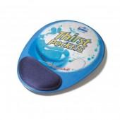 Aqua MatRest™