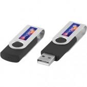 Twister USB Express FC